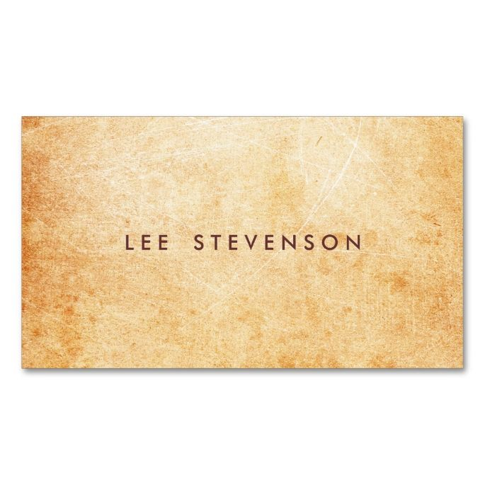 The 2156 best yoga business cards images on pinterest business aged and rustic stone look surface artist business card business card templatesbusiness card designbusiness cardsrustic reheart Choice Image