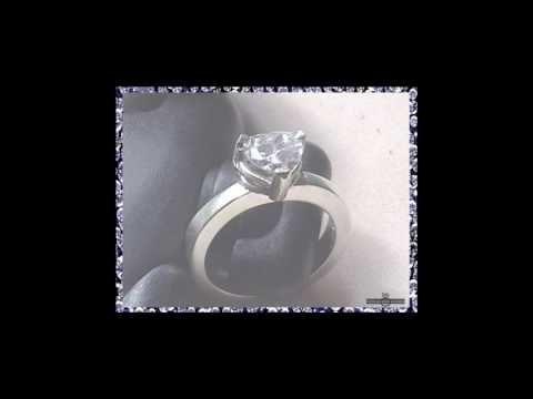 Anillos de compromiso Baja california sur México - YouTube y argollas matrimoniales https://www.webselitemx.com/anillos-de-compromiso-baja-california-m%C3%A9xico/