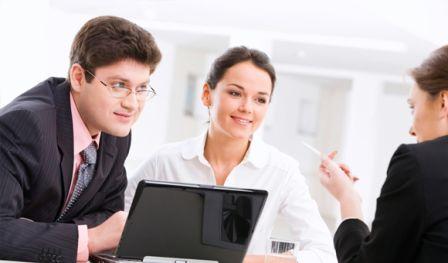 Cum sa iti alegi firma de contabilitate pentru afacerea ta online.
