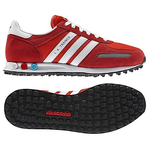 adidas originals mens superstar ii trainers black/blue/turquoise