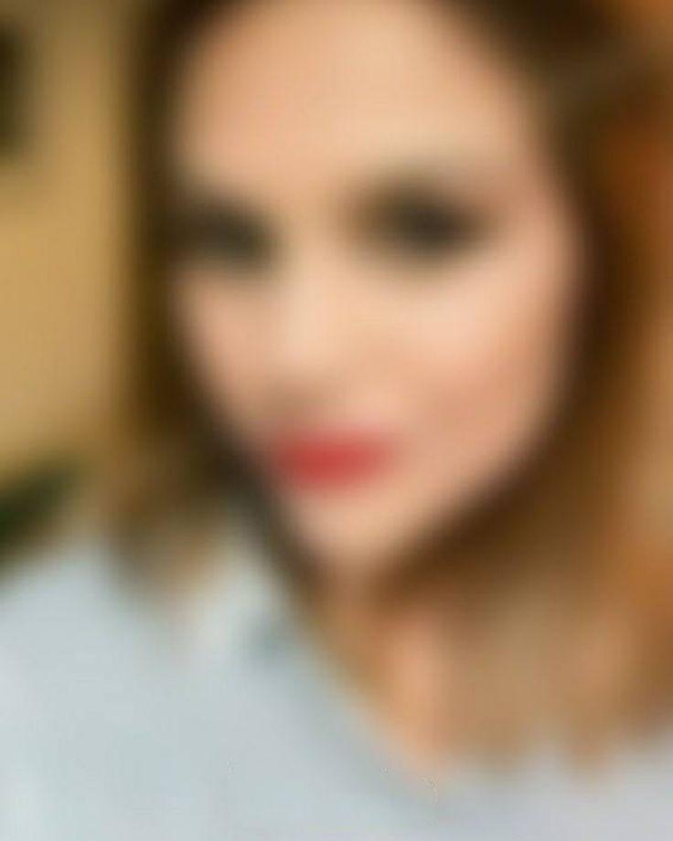 Novidade  Brevemente irá ser revelado o novo rosto Bonadea.... Fiquem atentos!  Esteticista e Cosmetologista formada na Escola Europeia de Estetica  https://www.bonadea.pt/novidade-2/