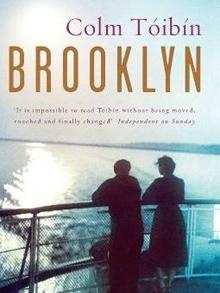 Brooklyn by Colm Tóibín: review - Telegraph