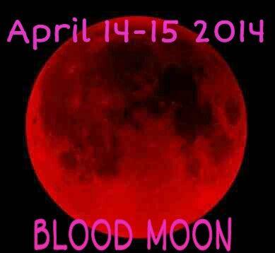 blood moon tonight sacramento - photo #39