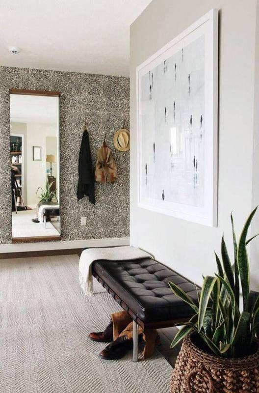 die besten 25 kindergarderobe mit sitzbank ideen auf pinterest sitzbank ikea kinder. Black Bedroom Furniture Sets. Home Design Ideas