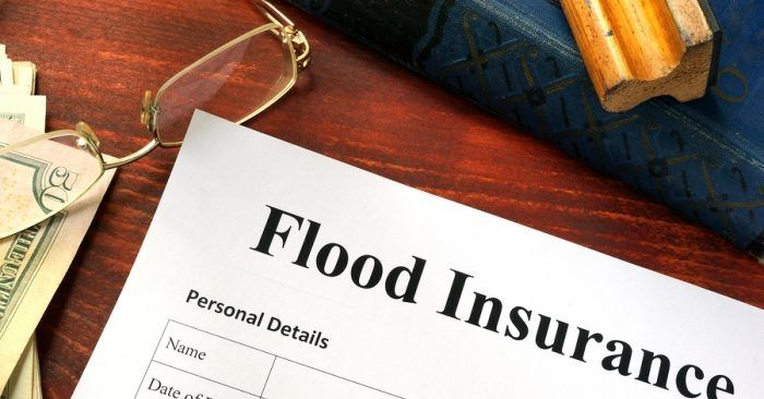 Flood Insurance 101: What Homeowners Need to Know  www.NeilcyDiaz.com  For All Your Real Estate Needs :)
