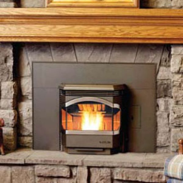 Best 25+ Pellet fireplace insert ideas on Pinterest | Pellet stove ...