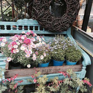 Inchiostro, cavoli e gomitoli: Come personalizzare il proprio giardino? Idee scov...