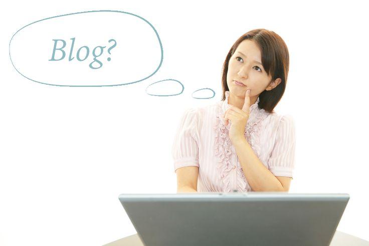 Come creare un blog di successo: le tre cose di cui hai bisogno