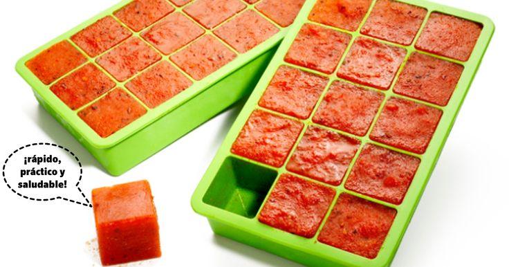 Consejo de cocina para una comida entre semana f cil - Comidas saludables y faciles de preparar ...