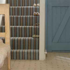 Best 25 Striped Carpet Stairs Ideas On Pinterest Grey Striped Carpet Striped Carpet For