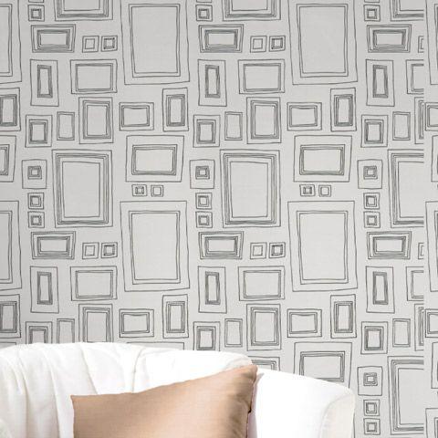 les 124 meilleures images du tableau papier peint sur pinterest papier peint peindre et. Black Bedroom Furniture Sets. Home Design Ideas