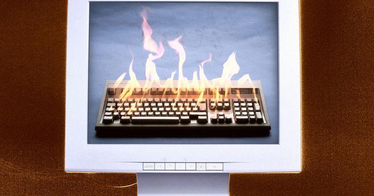 ¿Cómo poner un GIF Animado como fondo de escritorio?. Establecer el fondo de tu escritorio con algún color o imágenes es una manera fácil de personalizar tu computadora y mostrar tu personalidad a los demás. Si usas una versión de Microsoft Windows que sea Windows 95 hasta Windows XP puedes fácilmente establecer una imagen GIF animada como tu fondo de escritorio. Poner una imagen animada como fondo, ...