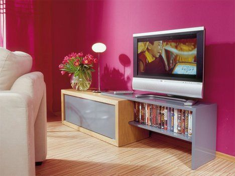die besten 17 ideen zu dvd regal auf pinterest date nacht mitbringsel valentinstag film und. Black Bedroom Furniture Sets. Home Design Ideas