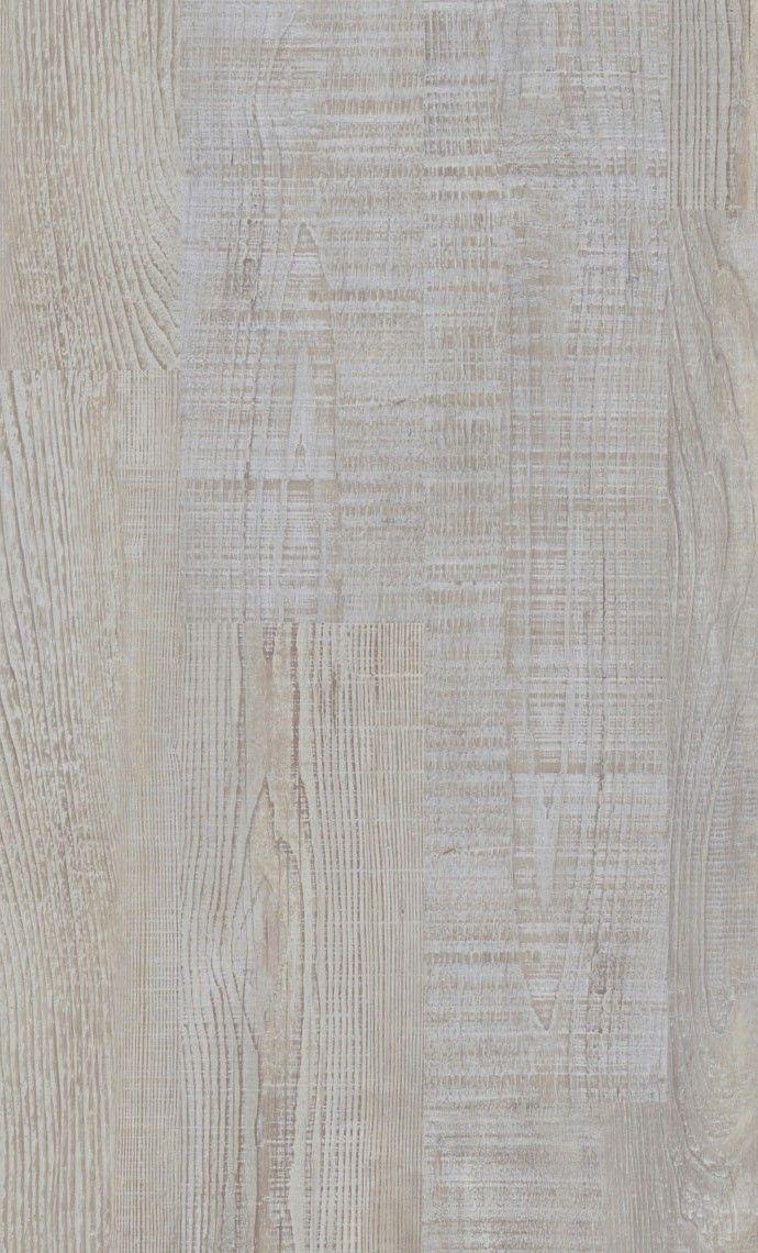 Whitewash oak.