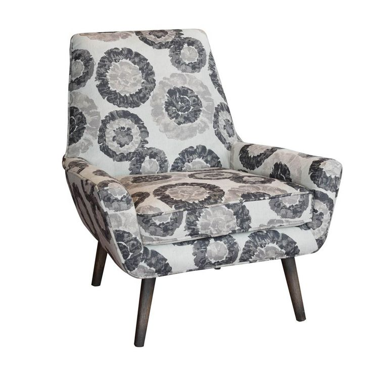 Best 300 Bernie Phyl S Furniture Images On Pinterest Sofas Canapes And Couches 400 x 300