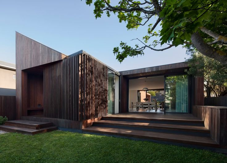 15 best ideas about shipping container homes australia on pinterest container homes australia - Container homes australia ...