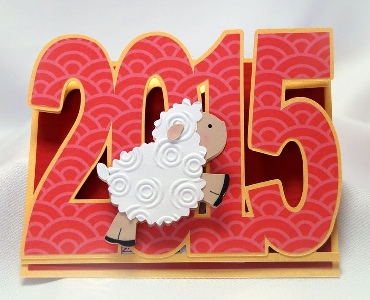 14 best Chinese new year images on Pinterest New year gifts