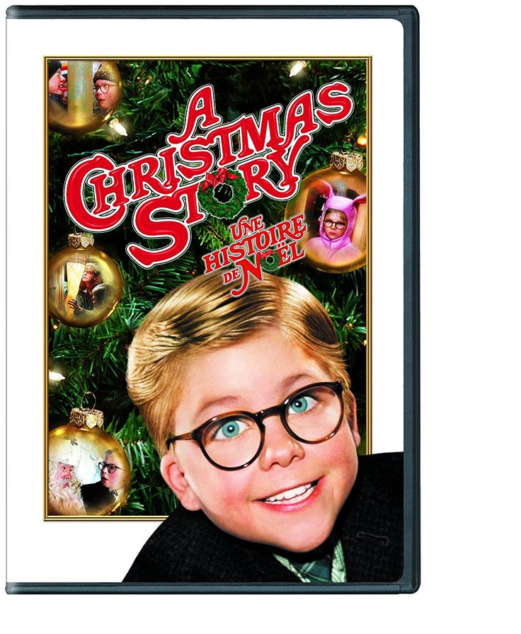 93 Best Images About Christmas Story On Pinterest: The 25+ Best Ideas About Peter Billingsley On Pinterest
