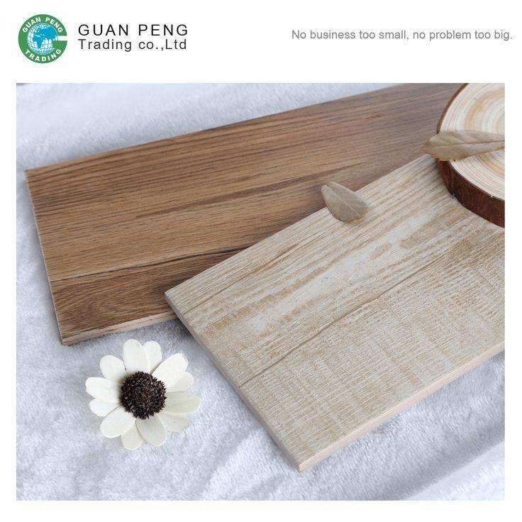 22 Best Wooden Series Images On Pinterest Buy Wood Ceramic Floor