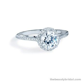 Stuller Mens Wedding Bands 41 Good Engagement rings for or