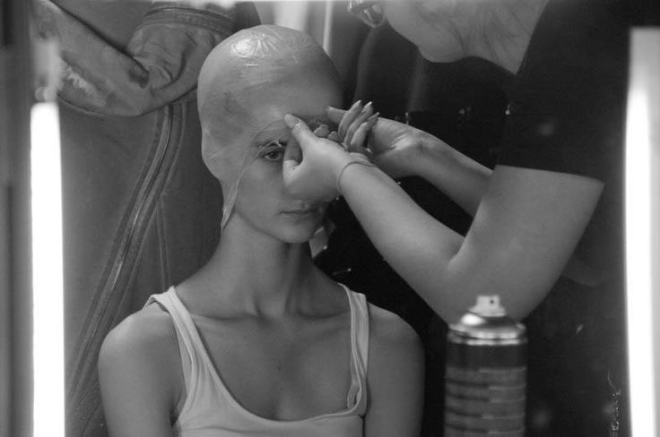 wsa.art.pl i #ewaminge w #arkadykubickiego w #Warsaw #pokaz #fashion #makeup #blackbutterflis https://web.facebook.com/SzkolaArtystyczna/?fref=ts www.wsa.art.pl