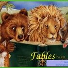 Teach 3rd-5th graders about the fictional genre of fables. This presentation contains definition, characteristics, tips, and examples with answers....  FREE