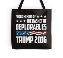 dindaartdesign: Top Selling Tote Bags | Redbubble