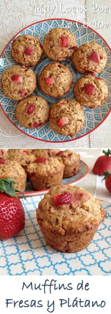 http://www.muylocosporlacocina.com/2016/05/muffins-de-fresas-y-platano.html