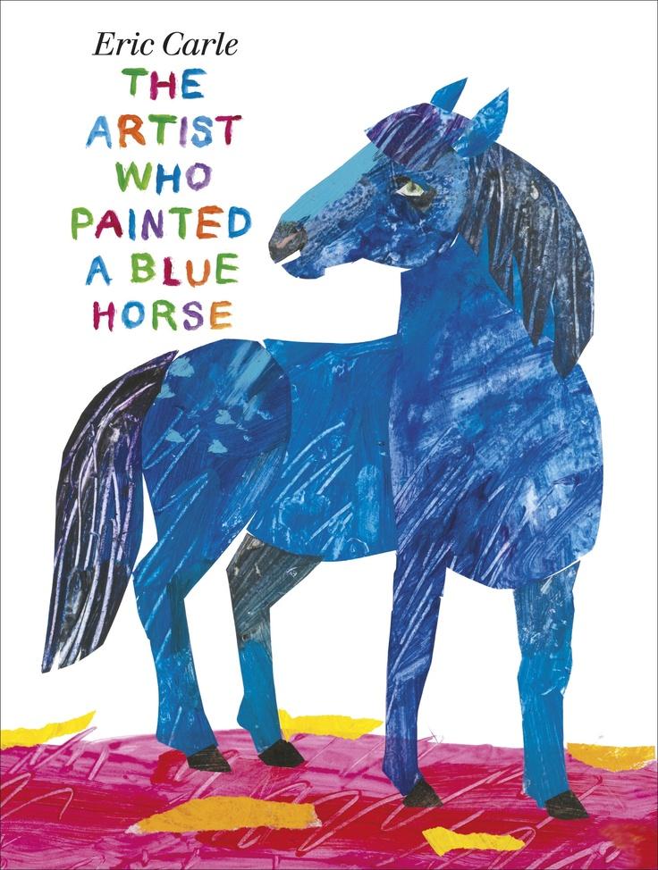 1000+ Ideas About Expressionismus Literatur On Pinterest | Epochen