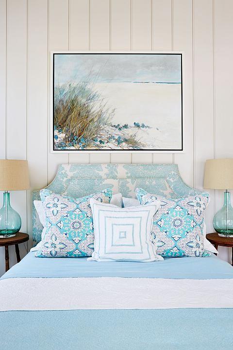 Best 25 sarah richardson home ideas on pinterest for Sarah richardson bedroom designs