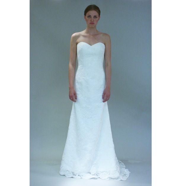 Twink Dress 2