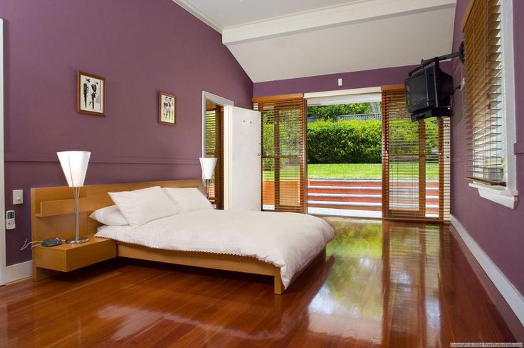 27 best House Cleaning Brisbane images on Pinterest Cleaning