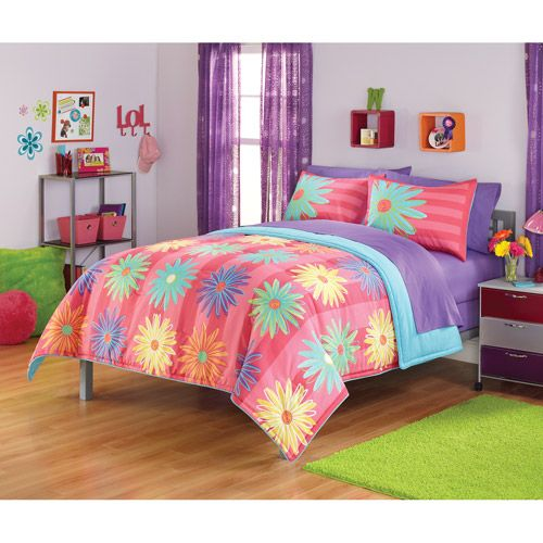 227 best girls bedding sets images on pinterest girls for Decor zone bedroom