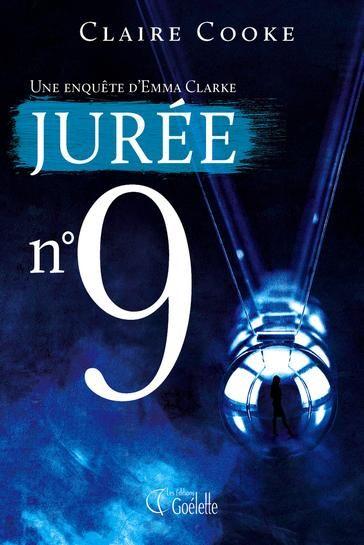 Jurée No 9