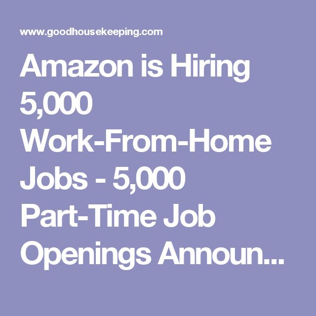 amazon job openings work from home 17 best ideas about job opening on pinterest resume 3785