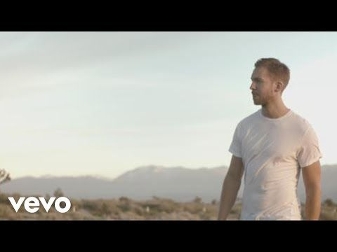 Liked on YouTube: Calvin Harris - Summer http://youtu.be/ebXbLfLACGM…