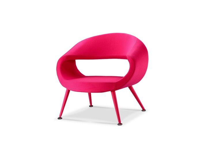 Lida Chair