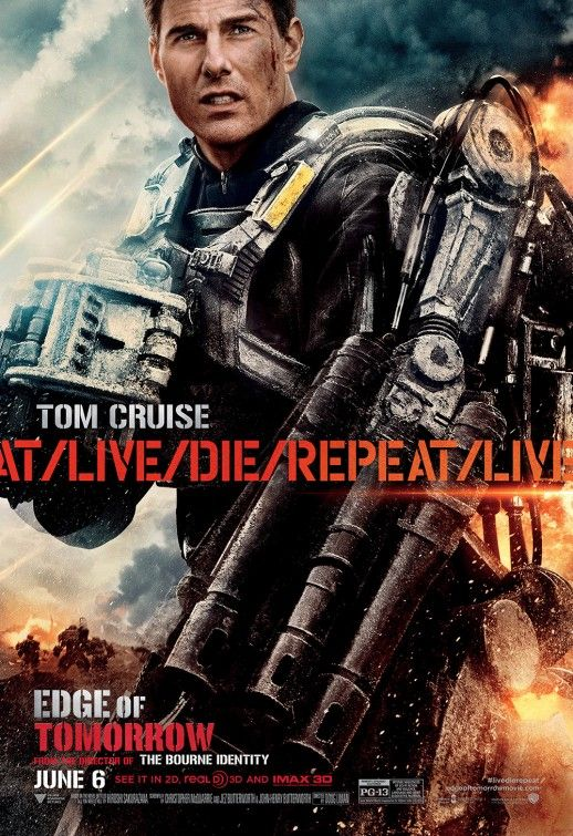 edge of tomorrow watch online 720p vs 1080i