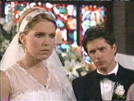 Franki ramirez wedding