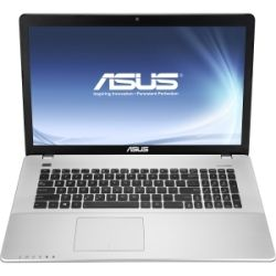 """Asus X750JA-DB71 17.3"""" LED Notebook - Intel Core i7 i7-4700HQ 2.40 GH 