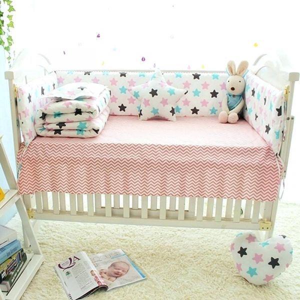 Cute Baby Bedding Design Baby Bed Baby Bedding Sets Baby Crib