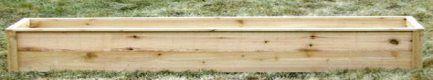 52 Best Ideas For Garden Beds Raised Ana White 400 x 300