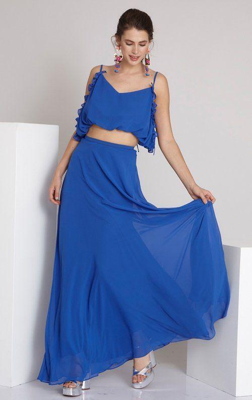 735e63abba8ab #abiyecom #elbise #kiyafet #abiye #mezuniyetbalosu #abiye #dantel #trend  #moda #stil #sezon #2018#yaz #alisveris #marmaris #mugla #alanya #alacati  #antalya ...
