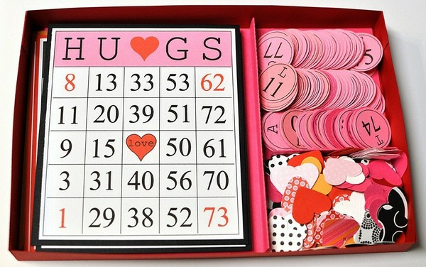 10 valentine ave parramatta