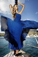 pretty young woman posing on the yacht (makeup artist london(suki)) Tags: ocean trip travel cruise blue sea summer vacation sky woman holiday sexy water girl beautiful beauty smile sunshine female sailboat standing outdoors boat warm pretty ship shine looking yacht horizon young tan posing sunny calm enjoy attractive tropical romantic coastline leisure recreation brunette straight railing relaxation sensuality luxury tempting caucasian