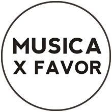 Calu Rivero - A la gilada ni cabida - MUSICAXFAVOR