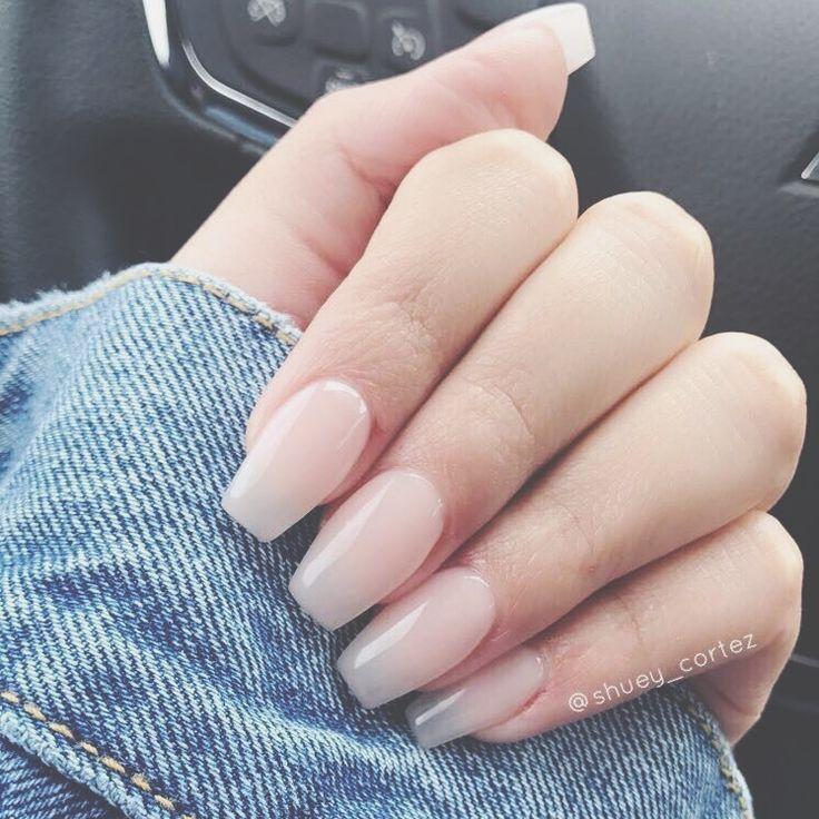 Nail inspo | Pink acrylic nails, Sassy nails, Nails