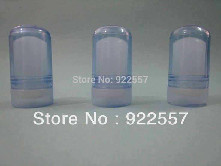 Free shipping for 3pc 60g alum stick,deodorant stick,antiperspirant stick