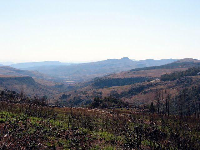 NINIVEMAIL: Dovolená Cesty po Chile Patagonie #Cestování po Ch...