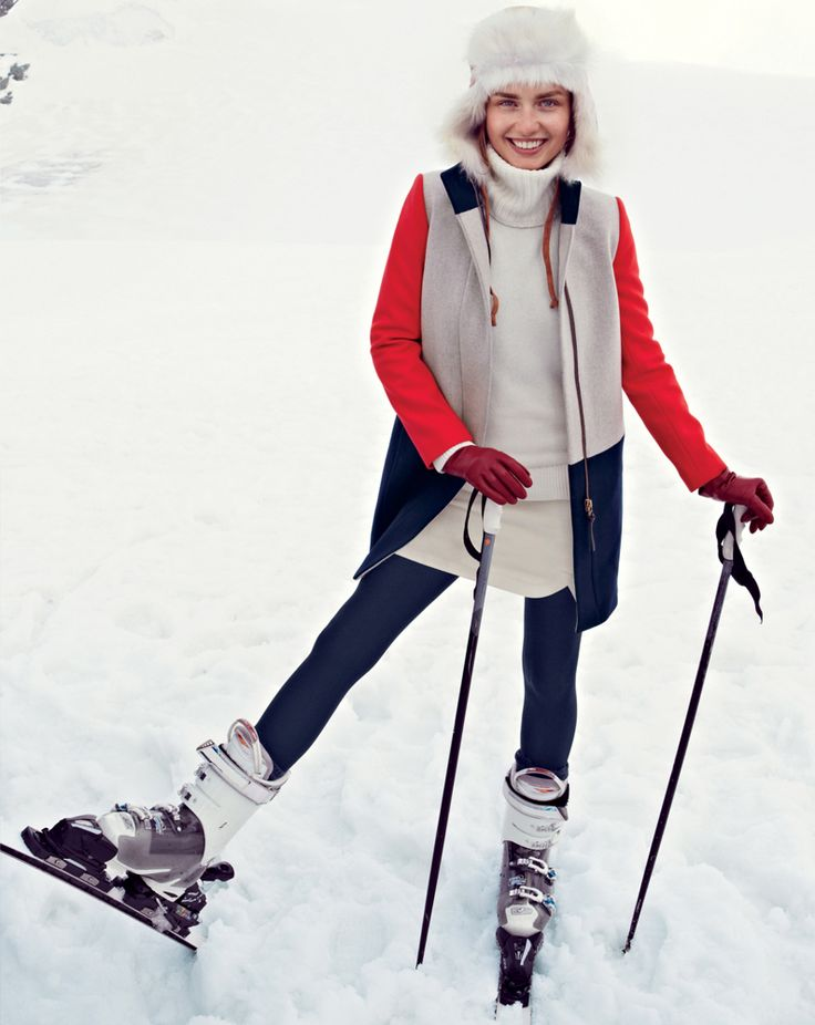 100 best images about Active   Ski Sweater on Pinterest   Wool, Skiing and Yarns